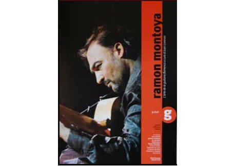 Ramón Montoya Tribute by Juan Lorenzo