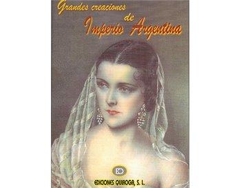 Grandes creaciones de Imperio Argentina