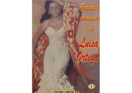 Luisa Ortega v.1