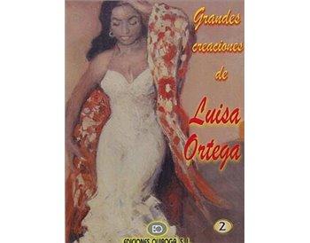 Luisa Ortega v.2