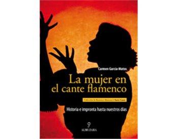 La mujer en el cante flamenco