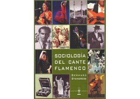 Sociología del cante flamenco