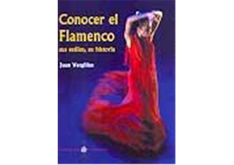 Conocer el flamenco