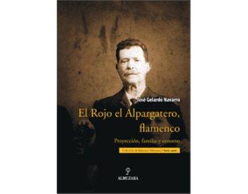 El Rojo el Alpargatero, flamenco