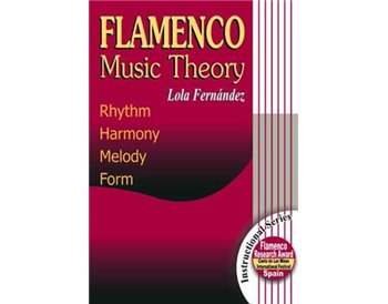 Music Theory. Rhythm, Harmony, Melody, Form