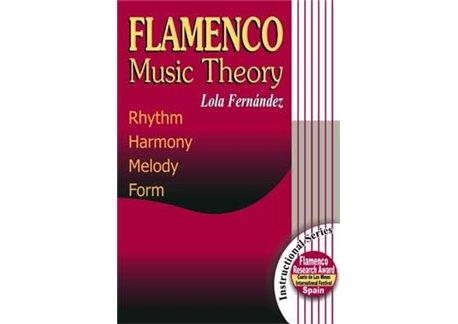 Music Theory. Rhythm, Harmony, Melody, Form