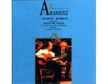 Concierto de Aránjuez