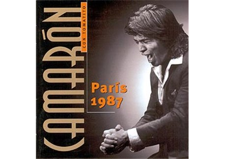 París 1987