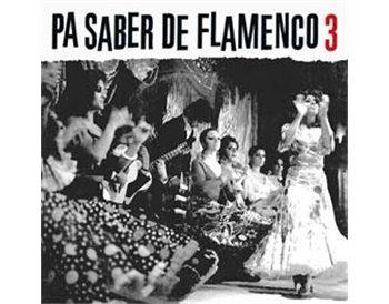 Pa saber de flamenco 3
