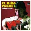 Niño Miguel