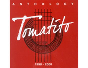 Anthology 1998-2008