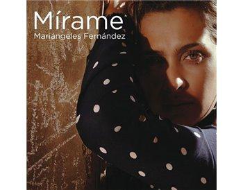 Mª Angeles Fernández - Miramé