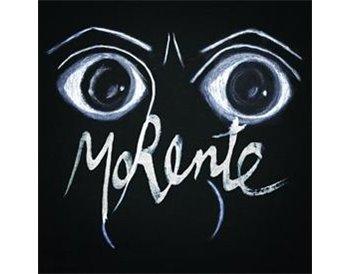 Morente - 2cd