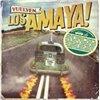 Vuelven Los Amaya