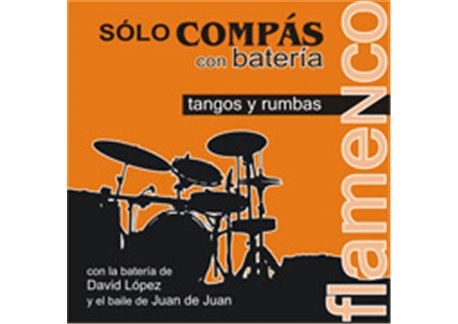 Tangos y Rumbas II 2CD