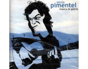 cuchus música de galicia