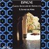 Espagne: Cantes antiguos de Andalucia