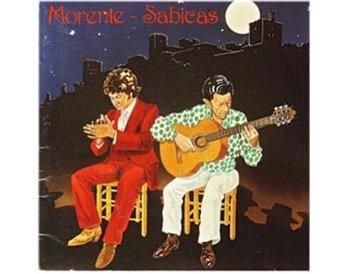 Morente-Sabicas