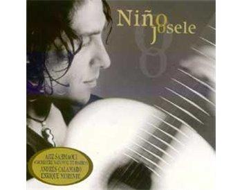 Niño Josele