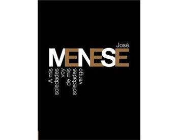 A MIS SOLEDADES VOY, DE MIS SOLEDADES VENGO - DVD PAL (digip