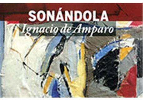 Sonándola, guitarra flamenca de Morón