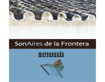 MORONEANDO