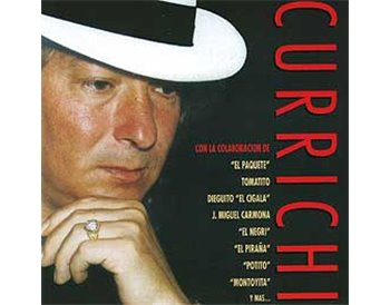 Currichi