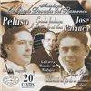 La Época dorada del Flamenco. vol. 37