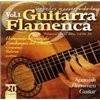 Grandes Maestros de la Guitarra Flamenca v.1