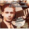 Antología - La Epoca Dorada del Flamenco Vol 12