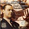 Antología - La Epoca Dorada del Flamenco Vol 16
