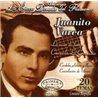 Antología - La Epoca Dorada del Flamenco Vol 15