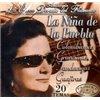 Antología - La Epoca Dorada del Flamenco Vol 26
