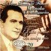 Antología - La Epoca Dorada del Flamenco Vol 17
