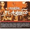 Carácter flamenco. 30 grandes éxitos... 2CD