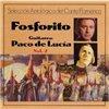 Selección Antológica del Cante Flamenco. vol. 2
