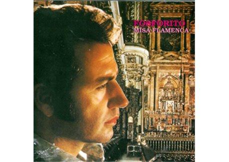 Misa Flamenca