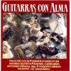 Guitarras con Alma
