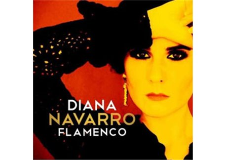 Flamenco (cd & dvd)
