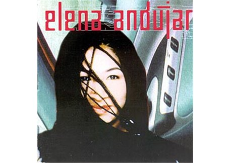 Elena Andujar