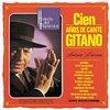 Cien años de cante  (Historia del Flamenco)