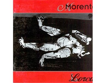 Morente - Lorca