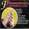 Flamencos, Flamencos