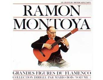 Grandes Figures del Flamenco Vol. 5