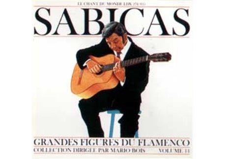 Grandes Figures del Flamenco Vol. 14