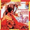 Arte Flamenco Vol. 15 Las flores de la decadencia