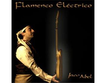 Flamenco eléctrico