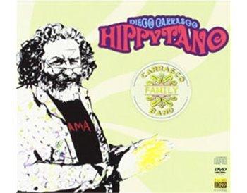 Hipyytano - Cd&dvd