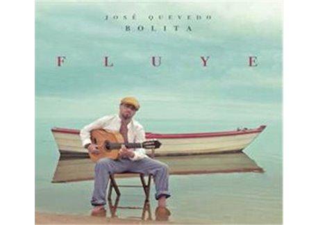José Quevedo Bolita - Fluye