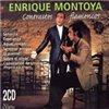 Contrastes flamencos. 2CD
